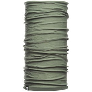 Image of   Fire Resistant Polar BUFF - Grøn (Forest Green)