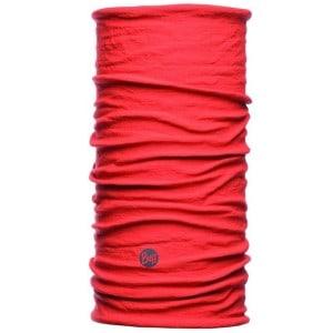 Billede af Fire Resistant BUFF - Rød