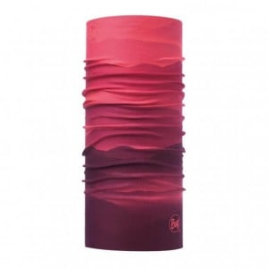 Image of   Buff junior Soft Hills Pink