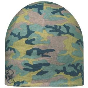 Billede af Camu military hat reversible thermal buff