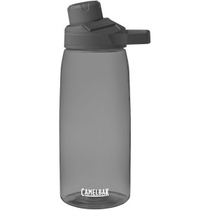 Image of   CamelBak Chute Mag 1 L - Charcoal