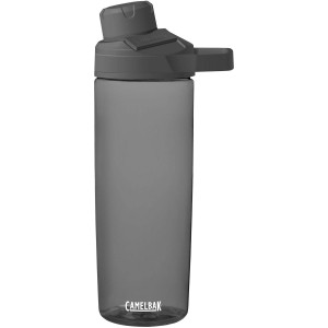 Image of   CamelBak Chute Mag 600 ml - Charcoal