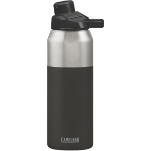 Image of   CamelBak Chute Mag Vacuum Insulated Stainless Steel 1 L - Jet