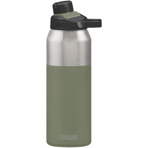 Image of   CamelBak Chute Mag Vacuum Insulated Stainless Steel 1 L - Olive