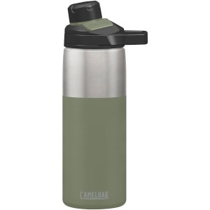 Image of   CamelBak Chute Mag Vacuum Insulated Stainless Steel 600 ml - Olive