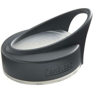 Grå klar cap bottle classic camelbak