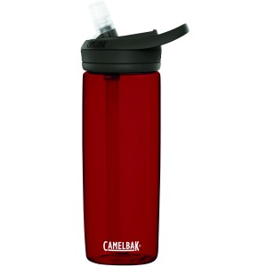 Image of   CamelBak eddy+ 600 ml - Cardinal