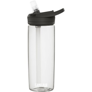 Image of   CamelBak eddy+ 600 ml - Clear