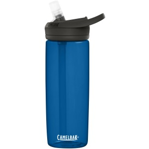 Image of   CamelBak eddy+ 600 ml - Oxford