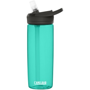 Image of   CamelBak eddy+ 600 ml - Spectra
