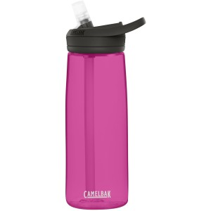 Image of   CamelBak eddy+ 750 ml - Deep Magenta