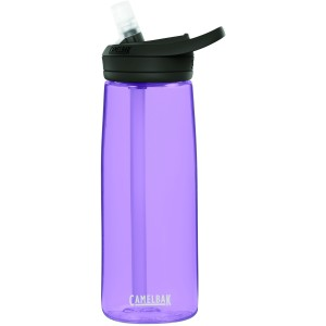 Image of   CamelBak eddy+ 750 ml - Dusty Lavender