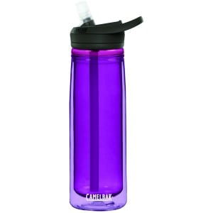 Image of   CamelBak eddy+ Insulated 600 ml - Amethyst