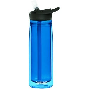 Image of   CamelBak eddy+ Insulated 600 ml - Ocean