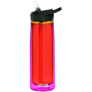 Image of   CamelBak eddy+ Insulated 600 ml - Starburst