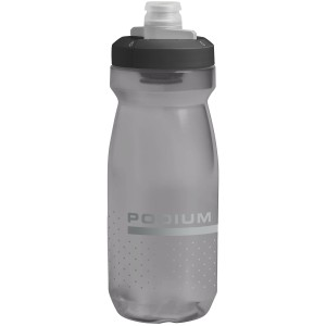 Image of   CamelBak Podium 620 ml - Smoke
