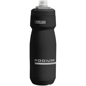 Image of   CamelBak Podium 710 ml - Black