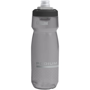 Image of   CamelBak Podium 710 ml - Smoke