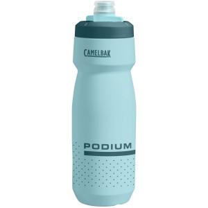 Image of   CamelBak Podium 710 ml - Turquoise