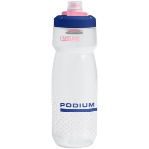 Image of   CamelBak Podium 710 ml - Ultramarine/Pink