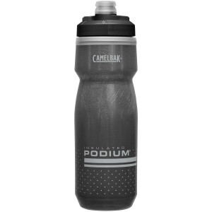 Image of   CamelBak Podium Chill 620 ml - Black