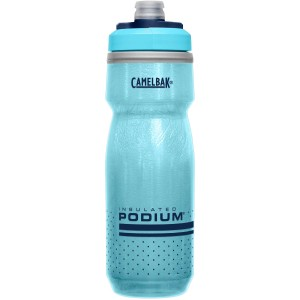 Image of   CamelBak Podium Chill 620 ml - Lake Blue