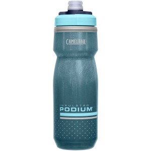 Image of   CamelBak Podium Chill 620 ml - Teal