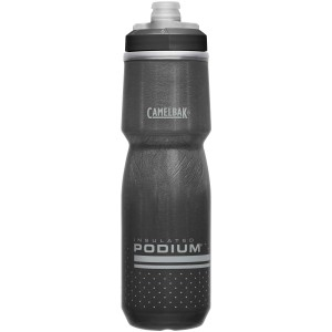 Image of   CamelBak Podium Chill 710 ml - Black