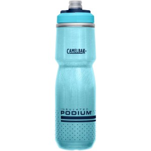 Image of   CamelBak Podium Chill 710 ml - Lake Blue