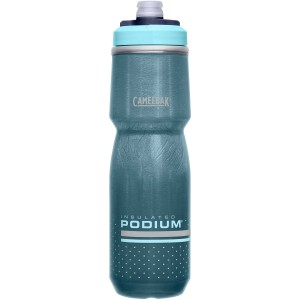 Image of   CamelBak Podium Chill 710 ml - Teal