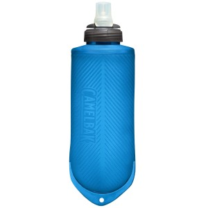 Image of   CamelBak Quick Stow 500 ml - Blå