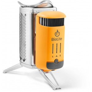 Image of   Campstove 2