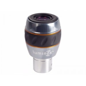 Image of   Celestron Luminos Eyepiece 19mm