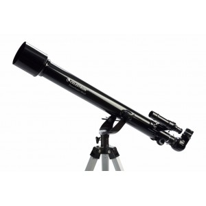Image of   Celestron POWERSEEKER 60 AZ