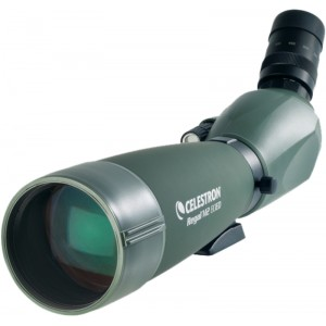 Image of   Celestron Regal M2 20-60x80mm