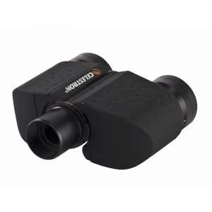 Image of   Celestron Stereo Binocular Viewer
