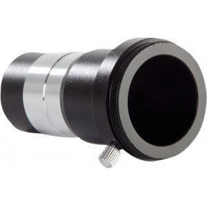 Image of   Celestron T2/Barlow 1,25 Adapter