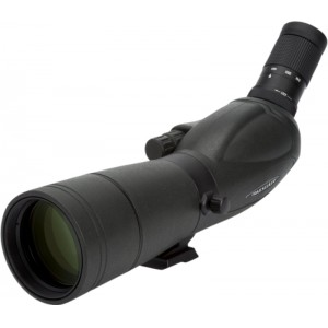 Image of   Celestron Trailseeker Scope 16-48x65