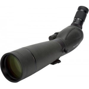 Image of   Celestron Trailseeker Scope 20-60x80