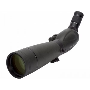 Image of   Celestron Trailseeker Scope 22-67x100