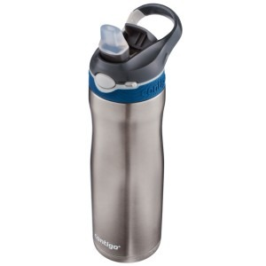 Image of   600 ml monaco chill ashland contigo