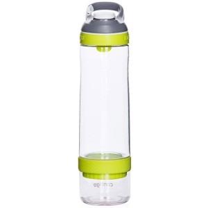Vibrant lime 750 ml contigo cortland infuser