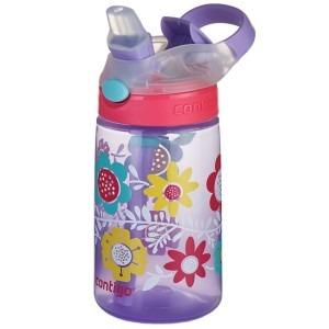 Billede af Wisteria flowers 420 ml flip gizmo contigo