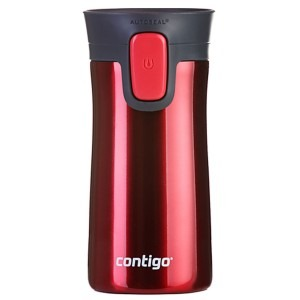 Watermelon 300 ml pinnacle contigo