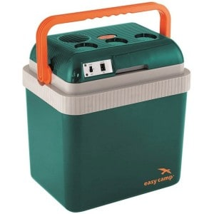 Image of   Easy Camp Chilly 12V