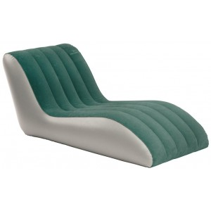 Image of   Comfy Lounger