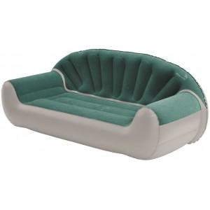 Image of   Comfy Sofa