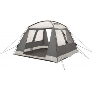 Image of   Daytent