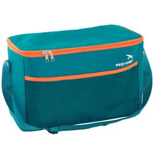 Image of   Easy Camp Easy Cooler M
