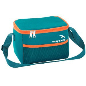 Image of   Easy Camp Easy Cooler S